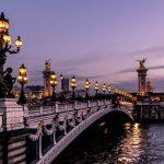 The Crown París