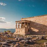 The Crown Atenas