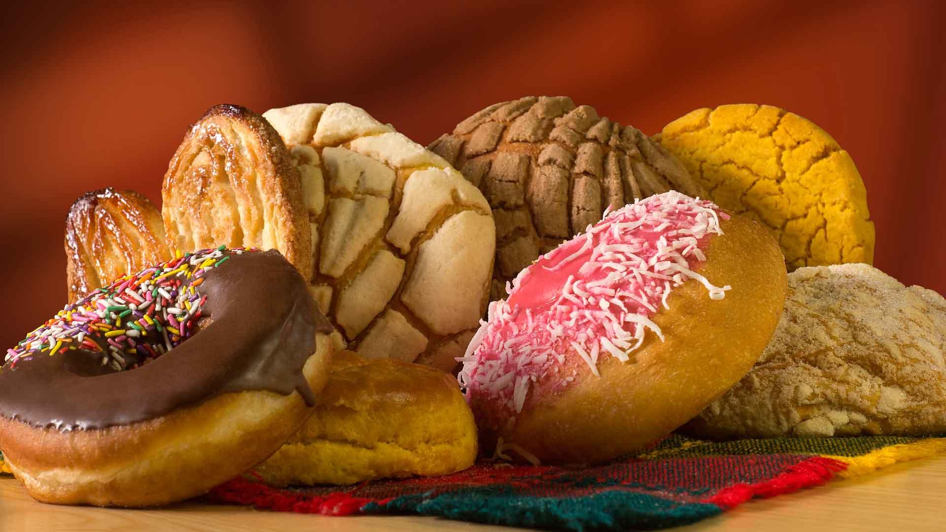 COMEPAN: profesionaliza la industria de la panadería