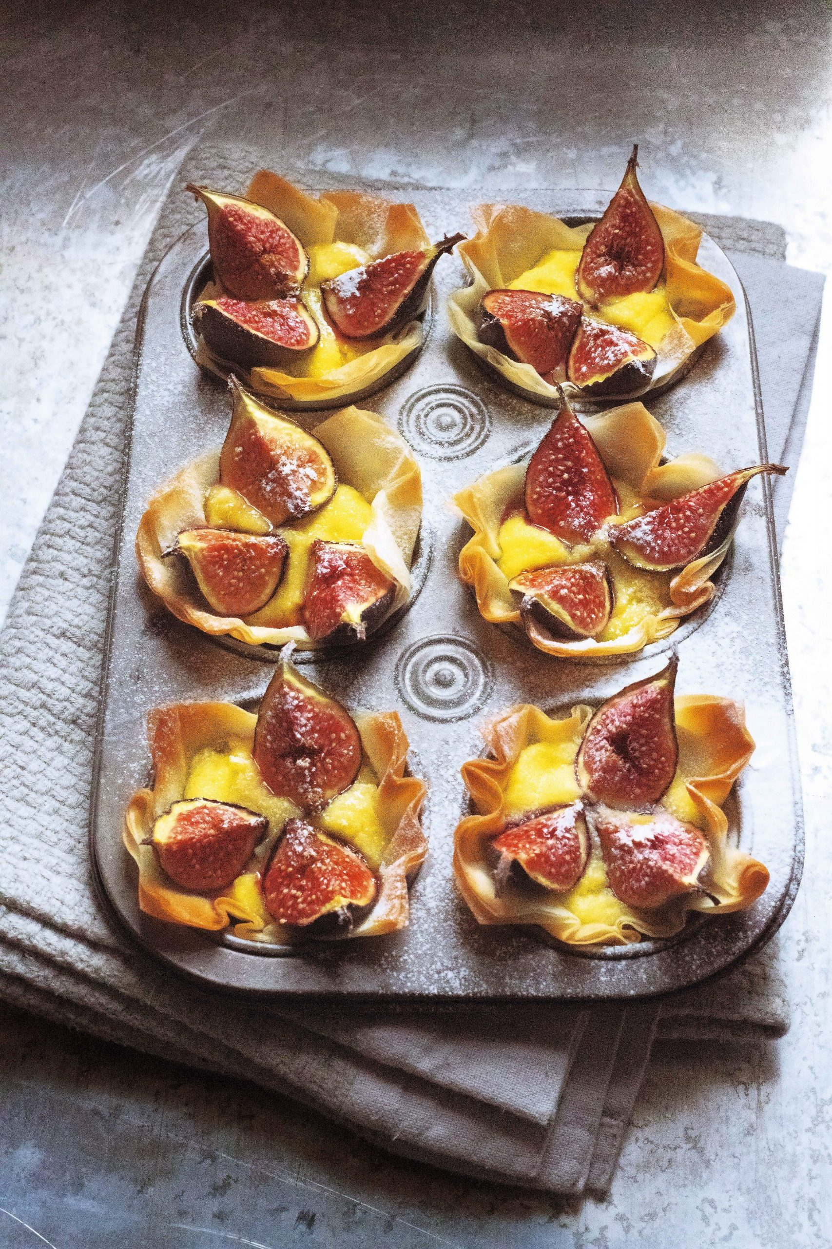 Figs-tarts_6740