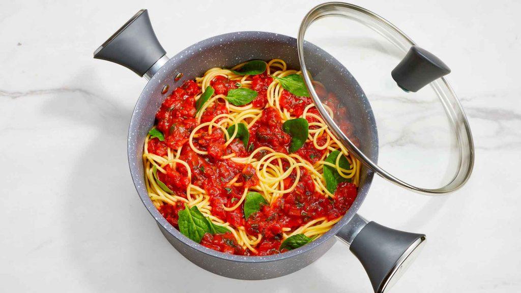 Lagostina, los utensilios de cocina que amarás