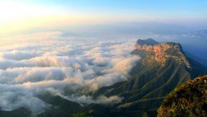 Caminos de Querétaro: lo mejor del estado a tu alcance