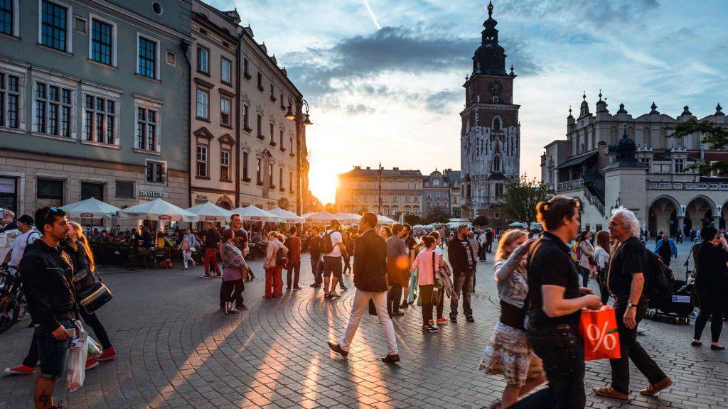 WTTC presenta plan para salvar al turismo