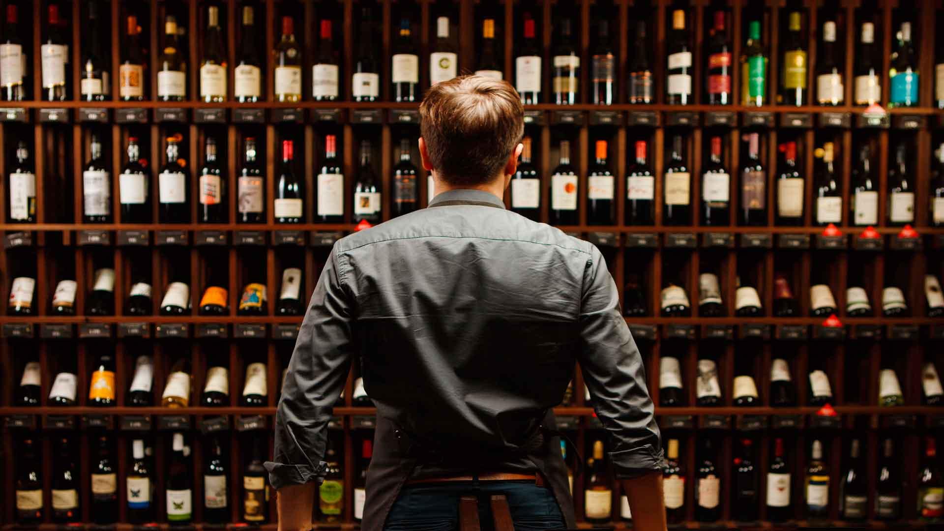 Vinos, maridaje, tips y gadgets para primerizos en el mundo del vino