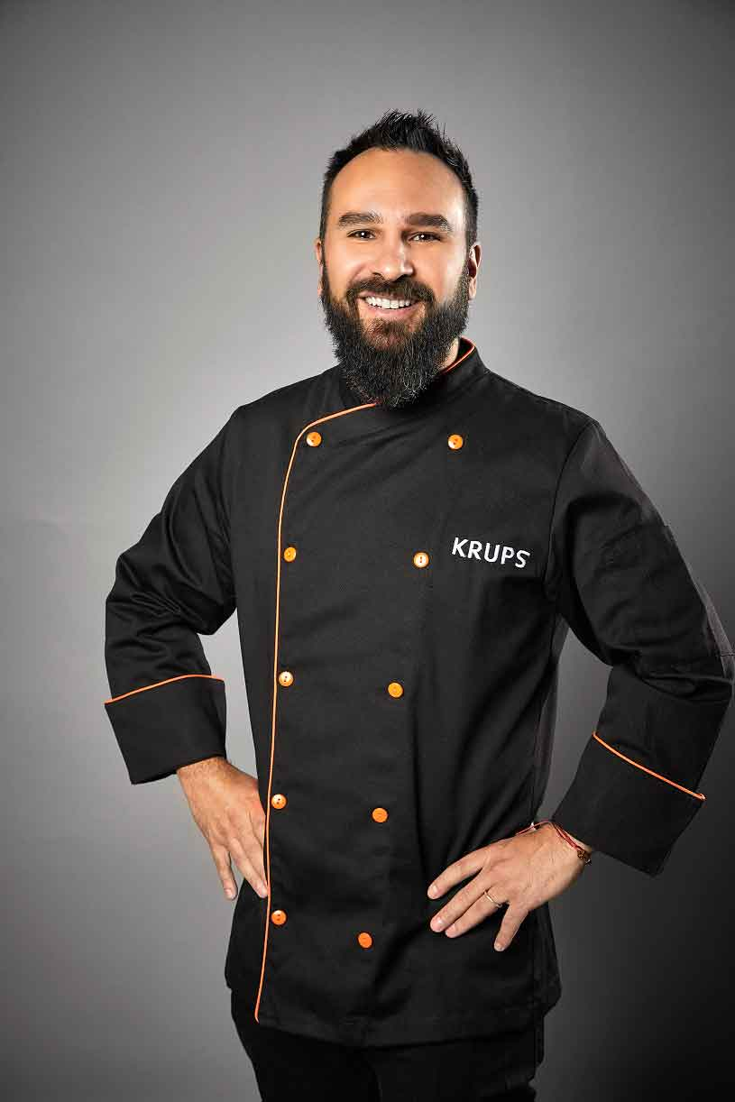 Rodrigo-Carrasco Krups