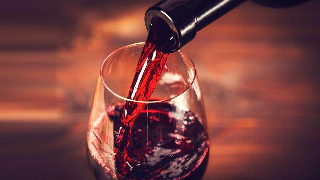 Nuevo Apothic Cab, un cabernet sauvignon diferente