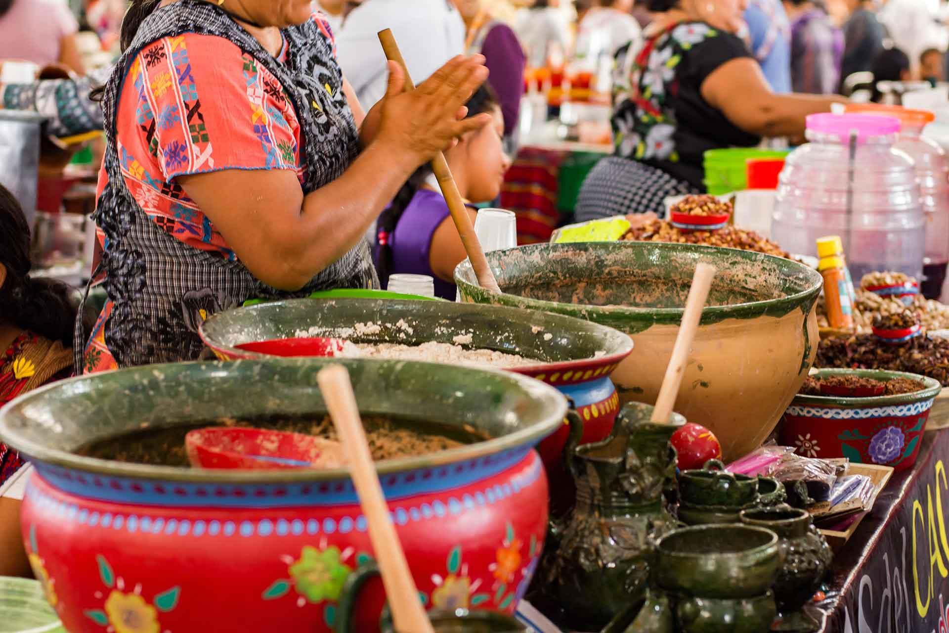Gastronomia-mexicana-bebidas