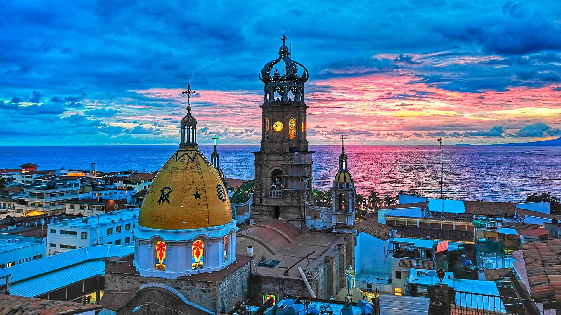3 invitaciones para romancear en Jalisco