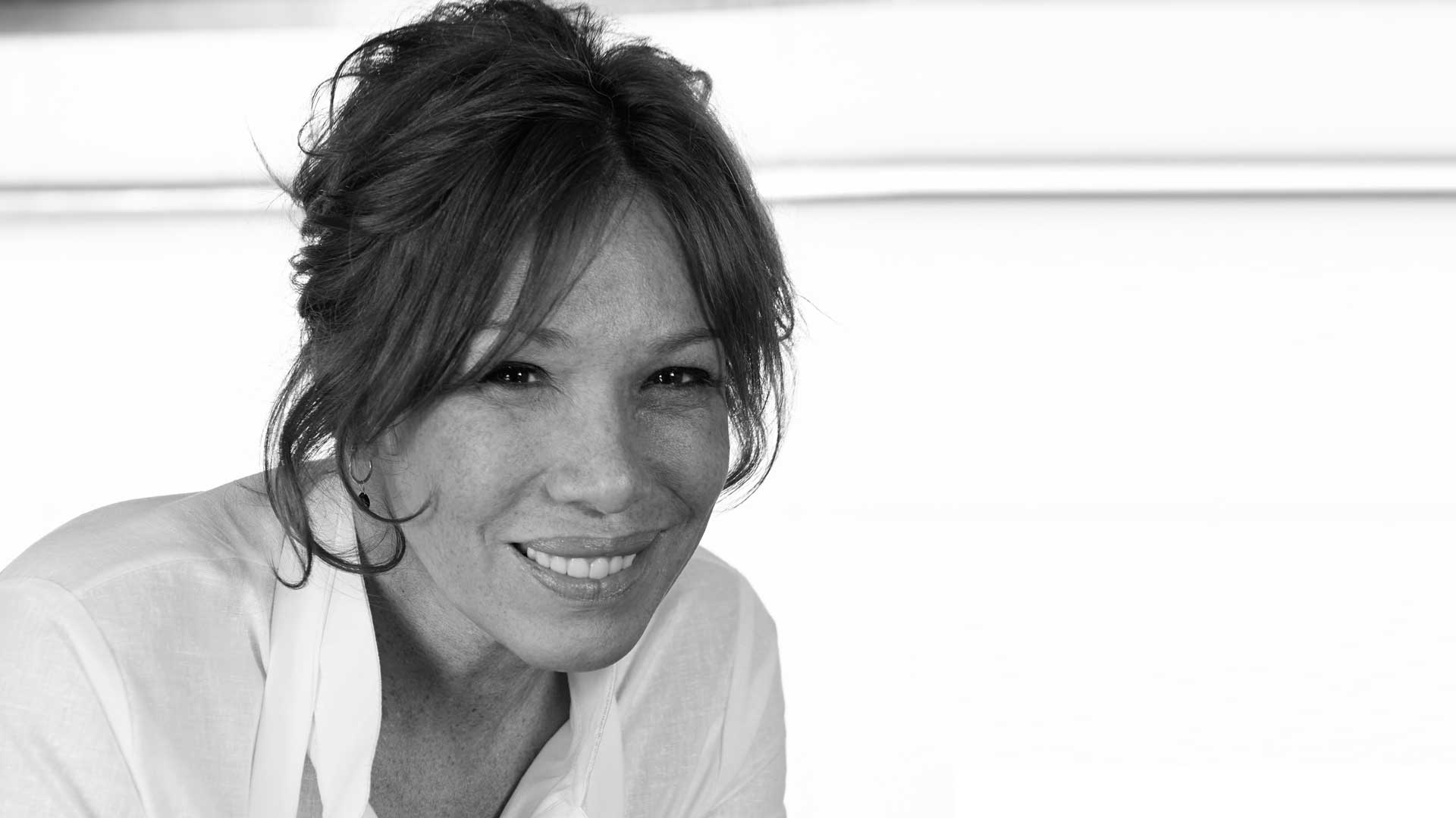 Chef Leonor Espinosa se lleva el premio estrella Damm Chefs' Choice Award