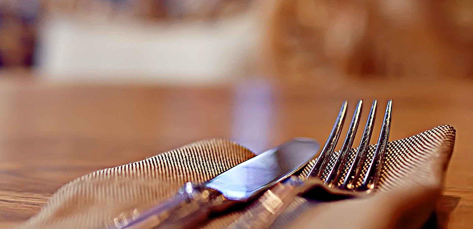 restaurantes de latinoamérica portada