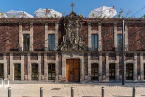 Conoce el nuevo Museo Kaluz
