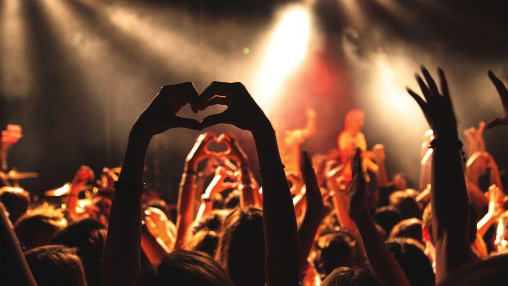 Conoce Québéxico, el primer festival musical entre México y Quebec