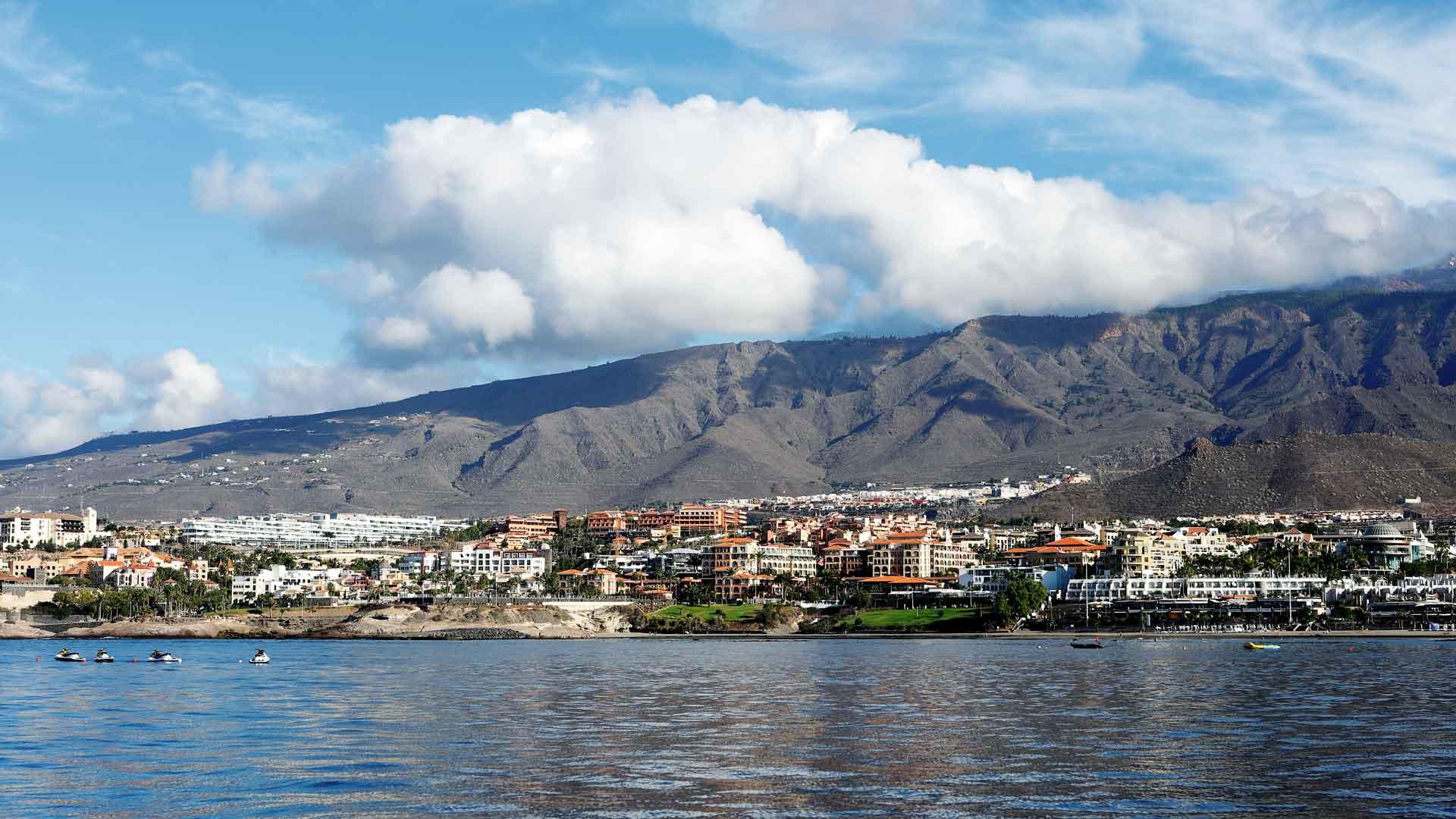 Los sabores de Tenerife: la más grande de las Islas Canarias
