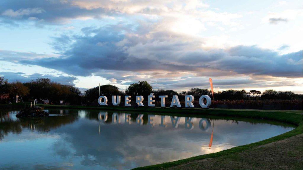 Viñedos Azteca, el viñedo más mexicano en GastroFest 2020