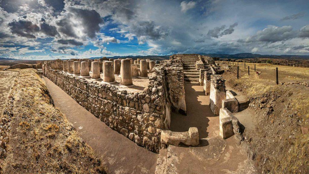 5 motivos culturales para visitar Zacatecas
