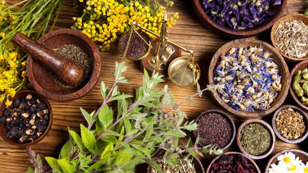 Botica Natural: alquimia wellness creada por emprendedoras mexicanas