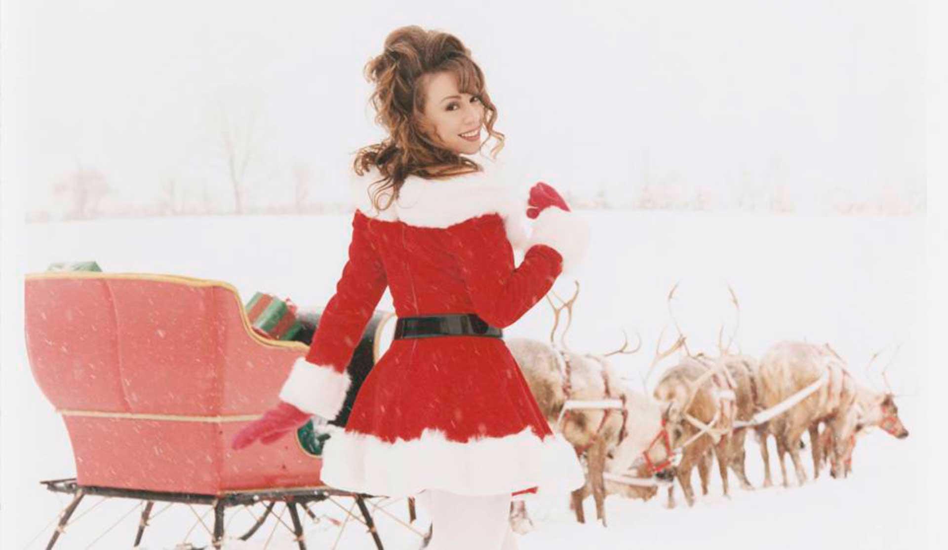 Canciones de Navidad