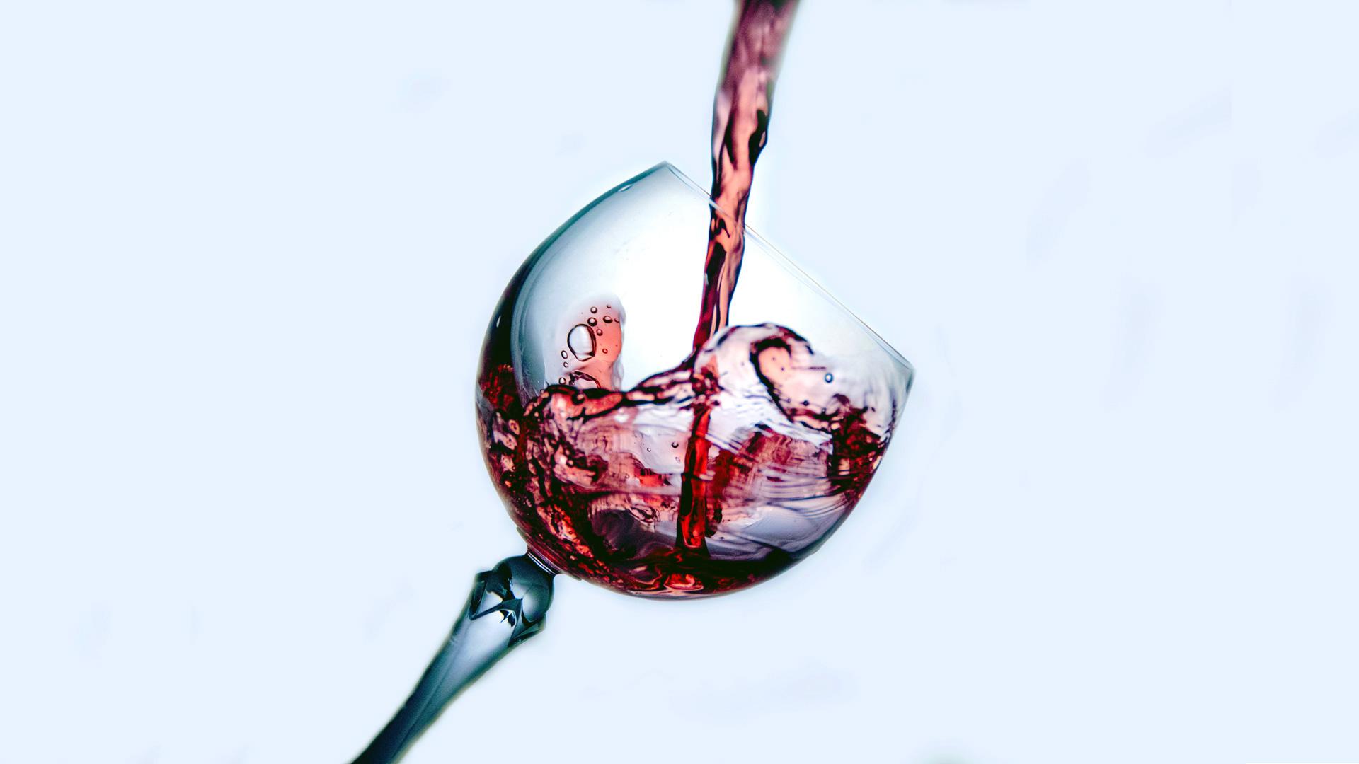¿Antojo de vino? Grandes Viñedos lanza nueva tienda en línea