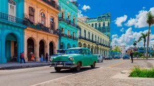 Cuba apuesta por el turismo de eventos e incentivos en 2021