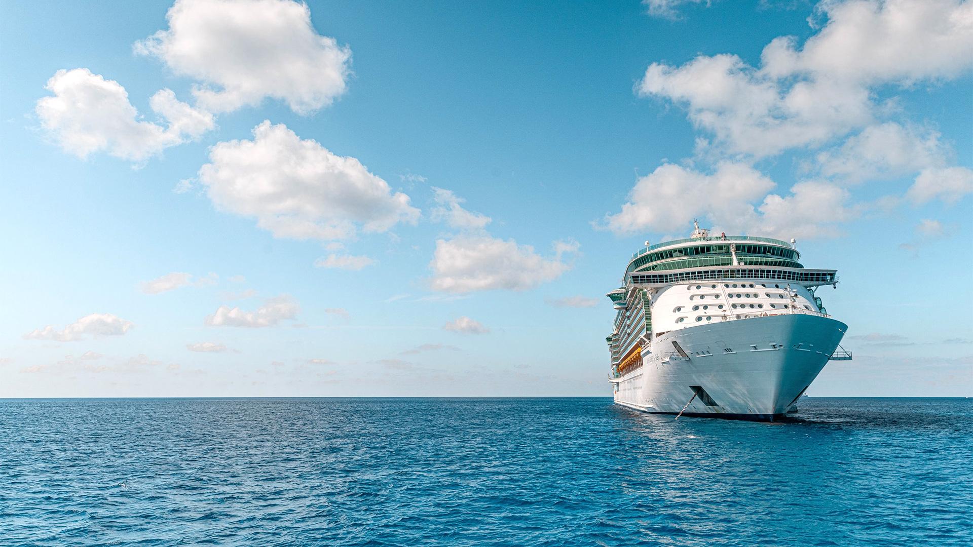 Cruceros sin destino en Singapur: nueva tendencia de viaje