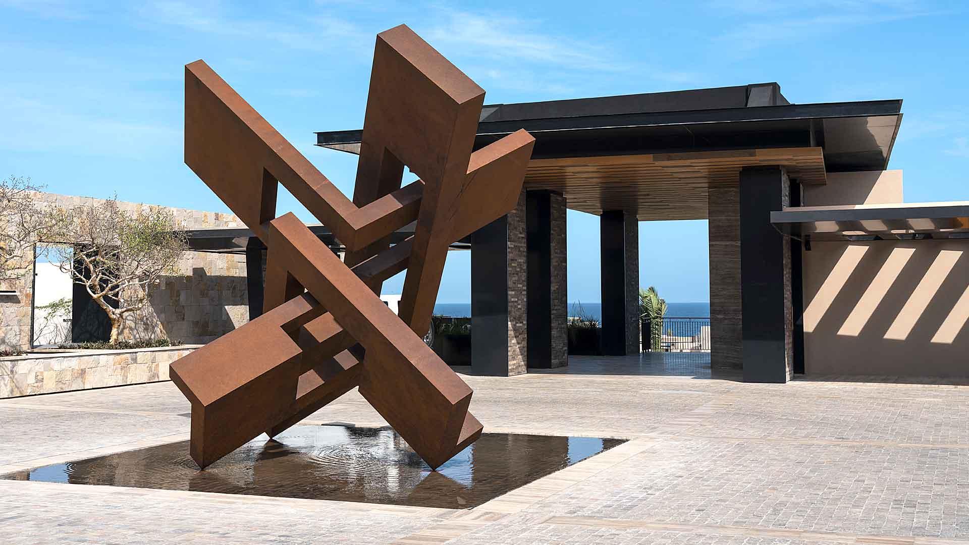 Descubre por qué deberías conocer Zadún, a Ritz-Carlton Reserve