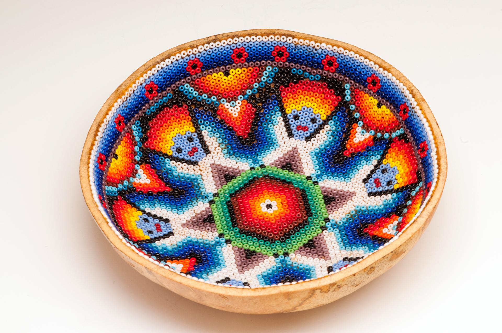 Artesanía de Zacatecas