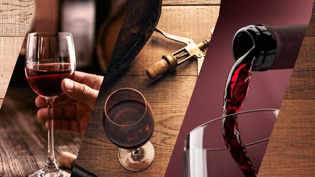 3 consejos sobre vino del enólogo Jesús Díez