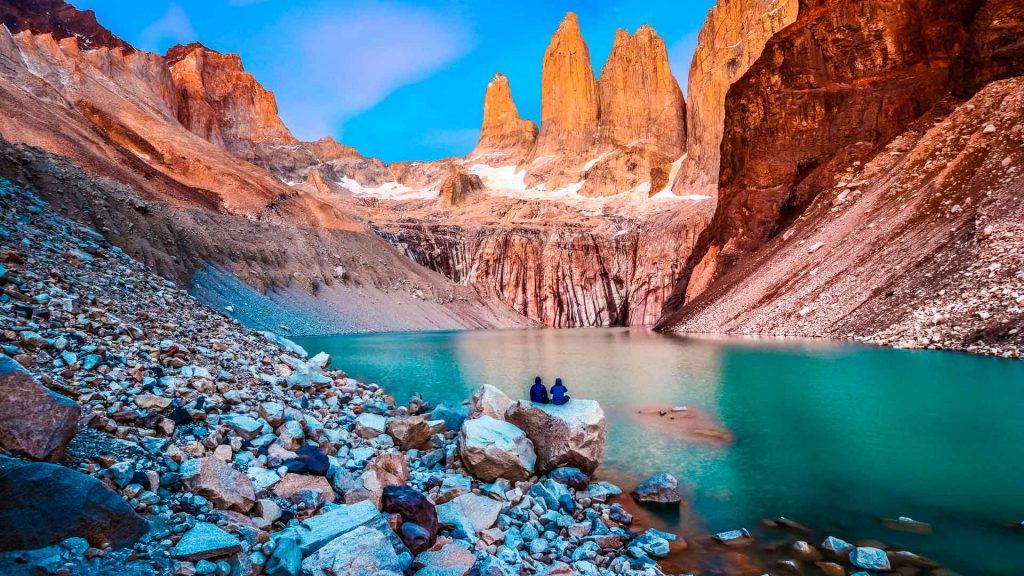 10 experiencias de viaje imperdibles