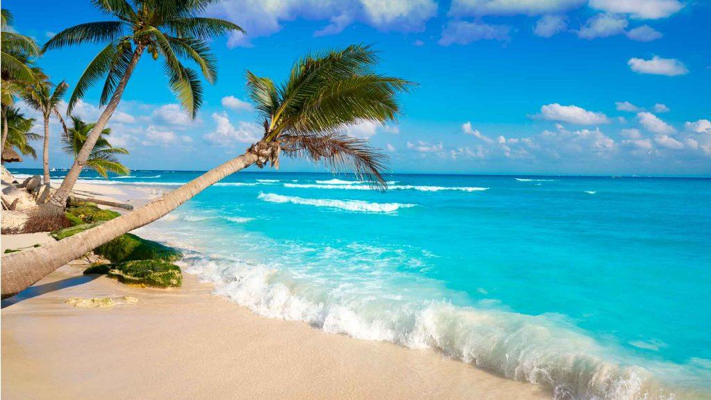 Los principales contaminantes de las playas y cómo evitarlos
