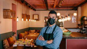 Resistencia Gastronómica: industria y comunidad unidos ante la crisis