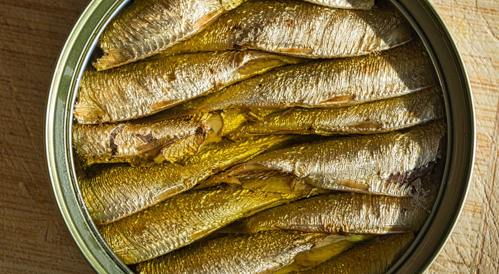 boquerones anchoas