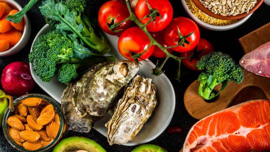 Diálogos de Cocina: innovación y creatividad en la gastronomía