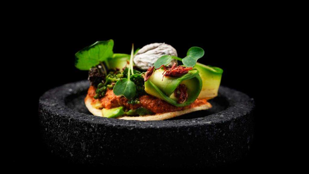 Conoce los reconocimientos Food and Travel México Resiliencia 2020