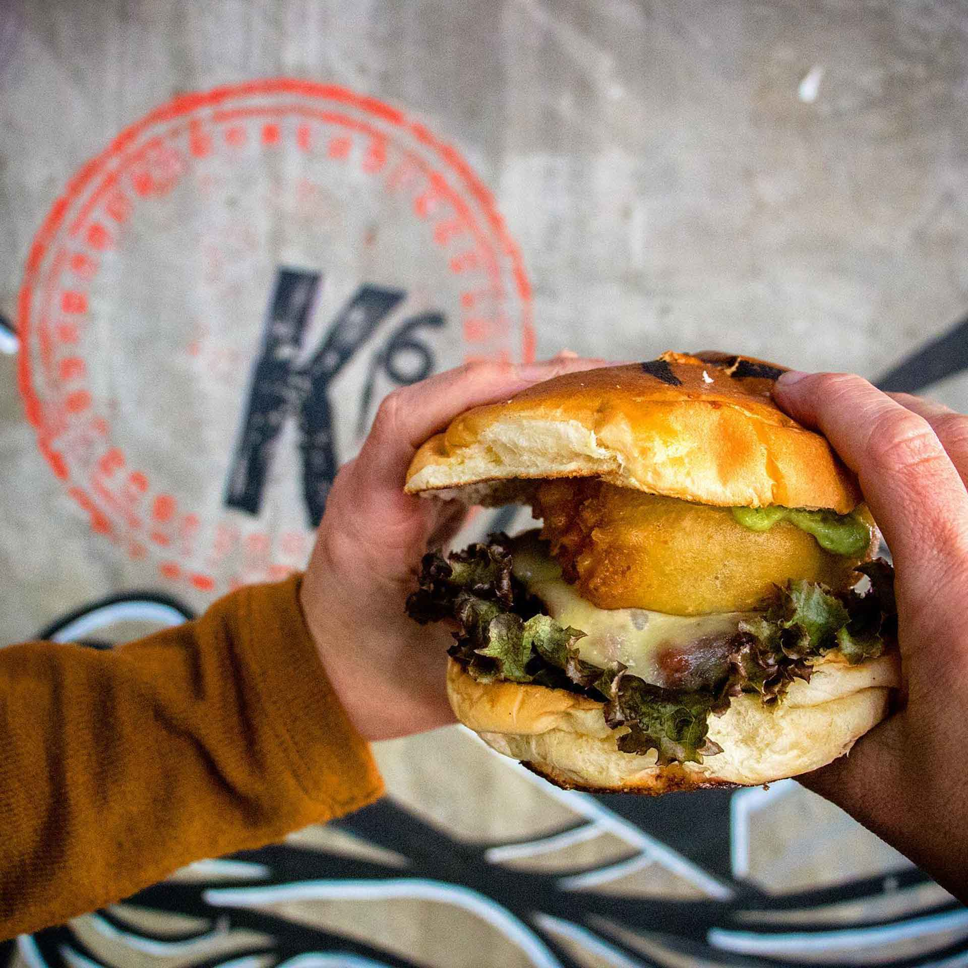 Menus-super-bowl-hamburguesa