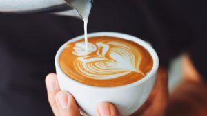 Métodos de extracción de café que debes conocer