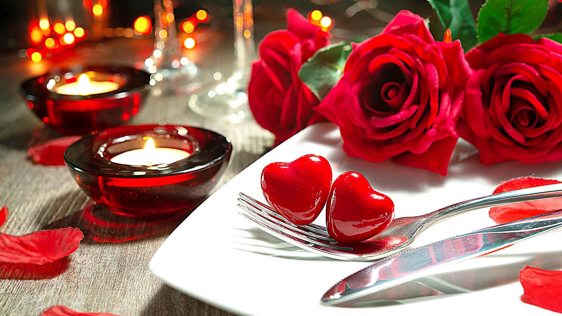 Amor en la cocina: parejas de chefs que lideran restaurantes