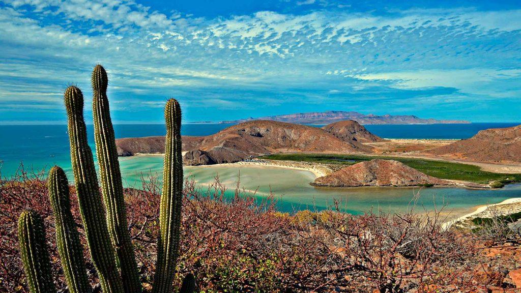 ¿Cómo será la recuperación del turismo en los principales destinos de México?