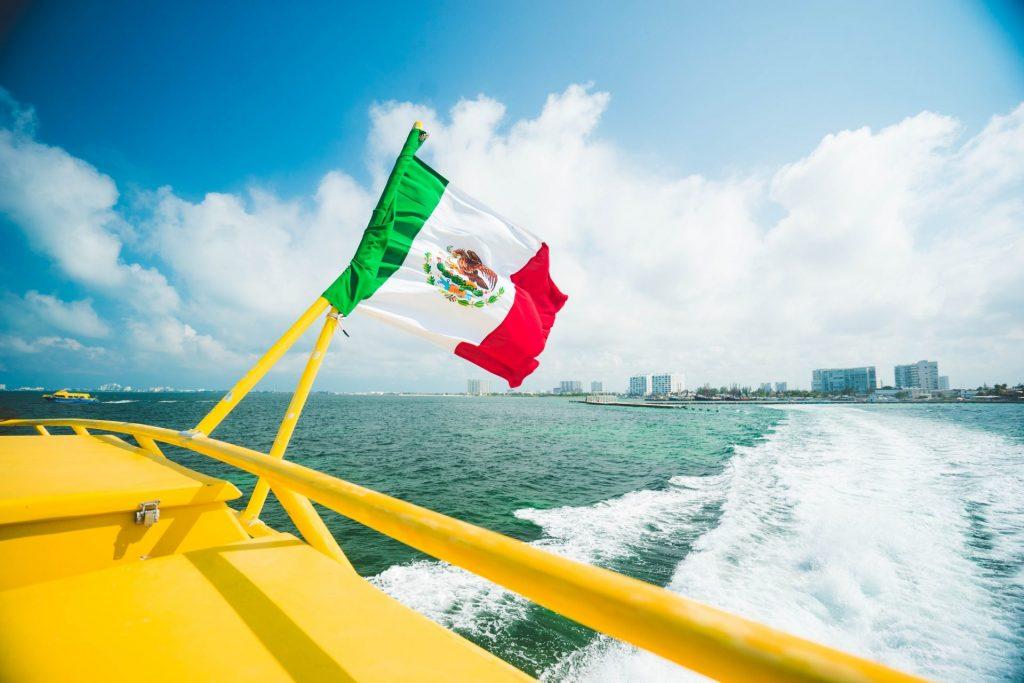 El turismo se sincera en The American Express Business Class Webinar