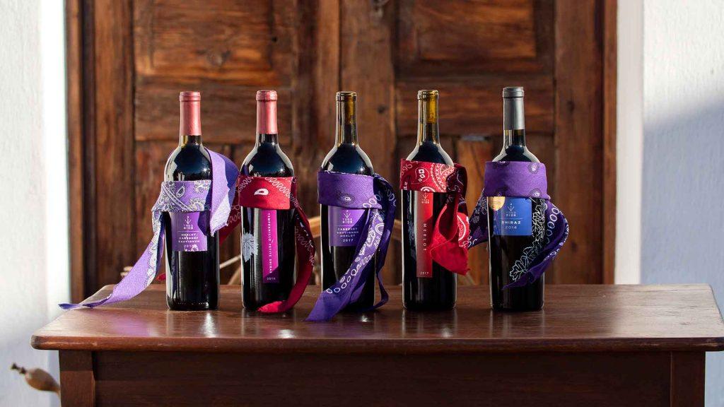Mexico Selection, los mejores vinos y espirituosos del país