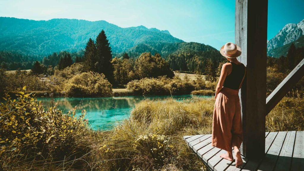 Turismo consciente, la nueva era de los viajes