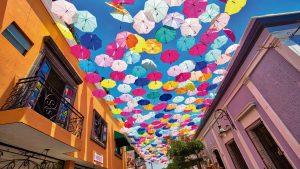 Viajeros Food and Travel: de Puerto Vallarta a Los Cabos