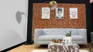 Descubre el nuevo museo The Selfie House en CDMX