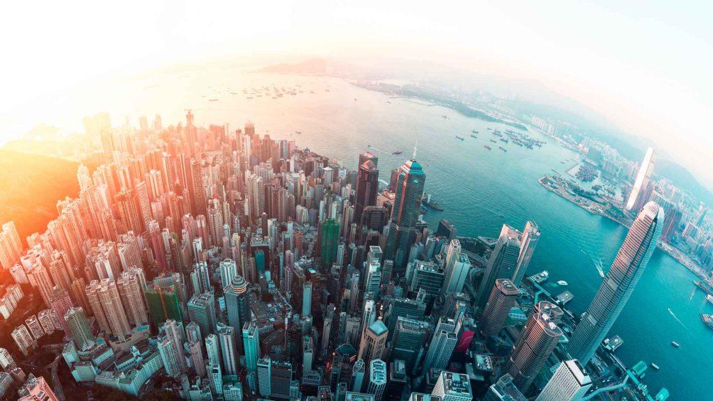 OMT: recuperación del turismo mundial para segundo semestre del año