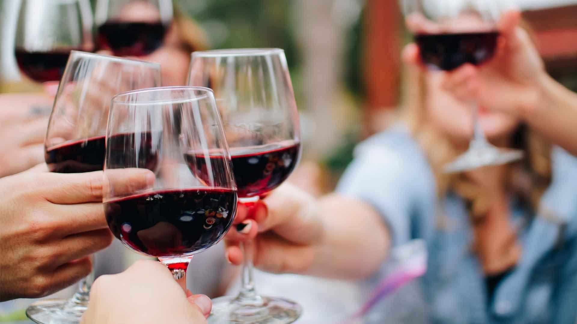 Wines of Argentina presenta su nueva tienda en línea