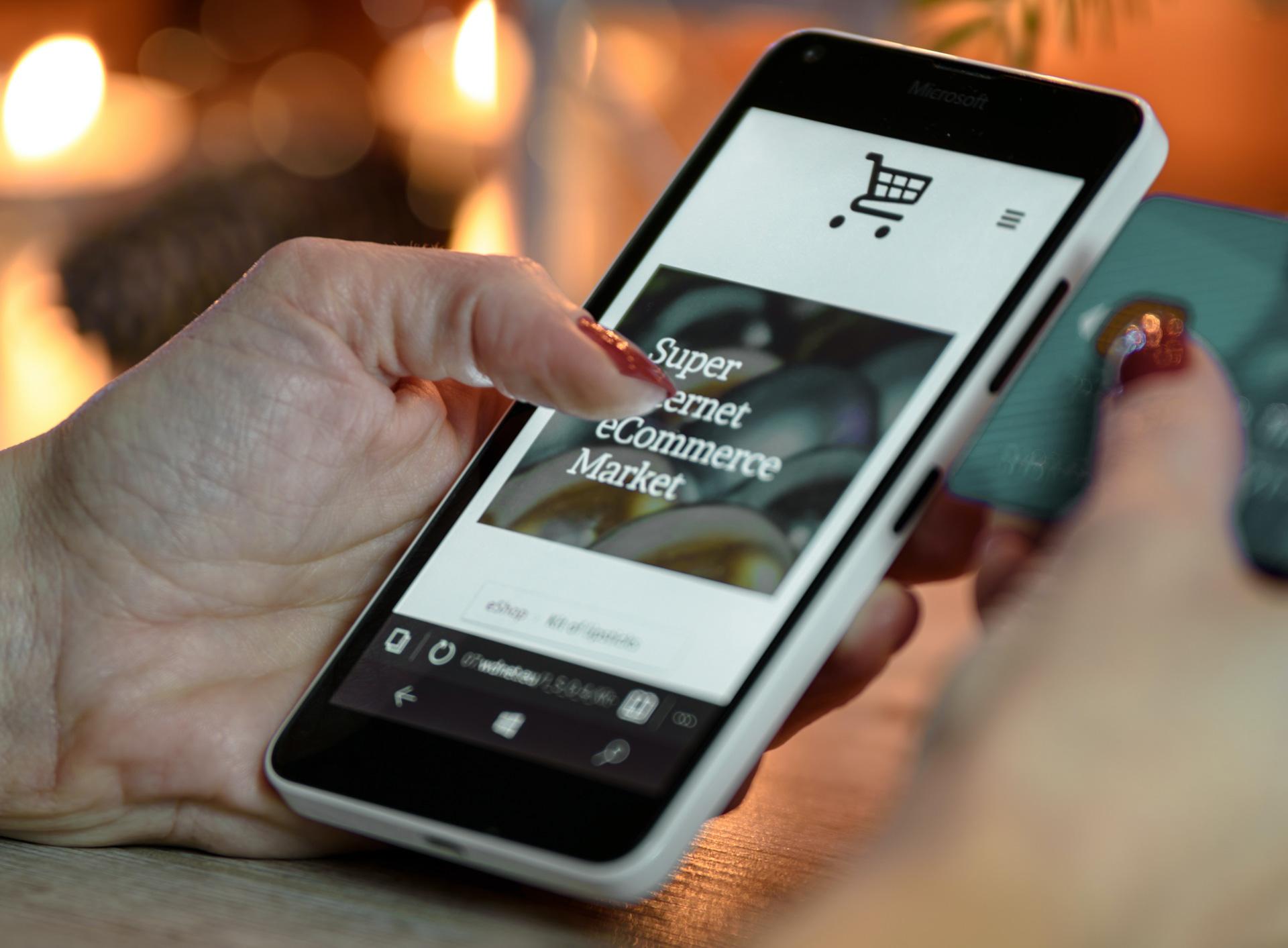 La tecnología sirvió para complementar la labor del agente de viajes, afirma Trauwitz en The American Express Business Class Webinar
