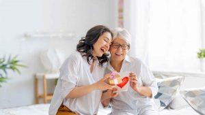 Ideas para consentir en el Día de las Madres