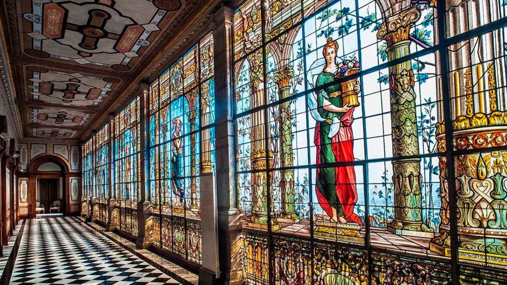 Día Internacional de los Museos: espacios abiertos en CDMX