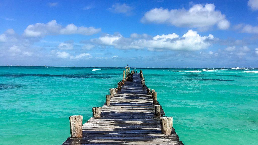 Las playas de México que debes conocer