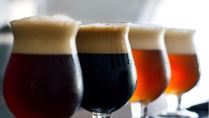 Tres rutas cerveceras en México para disfrutar