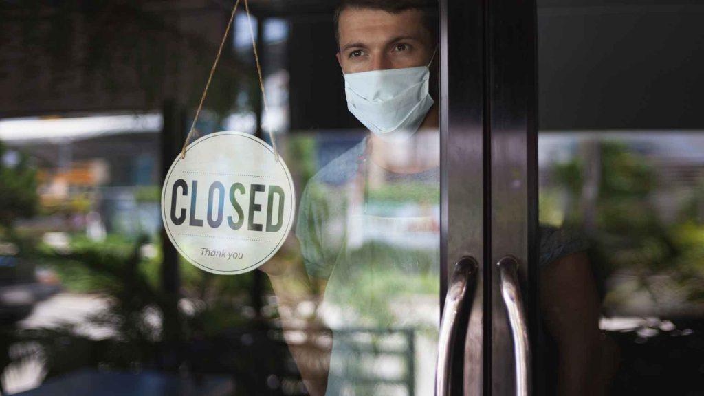 Solidaridad empresarial para la recuperación de la industria restaurantera